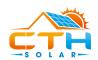 Công ty cổ phần cơ điện CTH